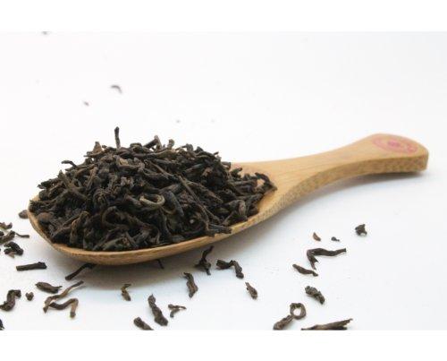 PuErh Hazelberry - Cuples Tea House®