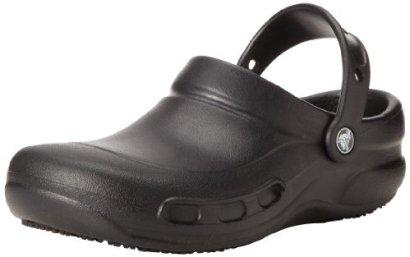 crocs-Unisex-Bistro-Clog