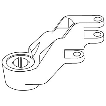 John Deere 830 Steering John Deere 720 wiring diagram