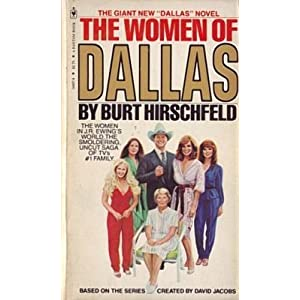 Women of Dallas