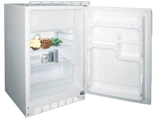 Aeg Unterbau Kühlschrank Edelstahl : Gorenje ru a unterbau kühlschrank mit frostfach