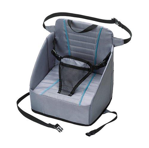 eddie bauer high chair the perfect sleep bauer: bauer® pop-up booster seat