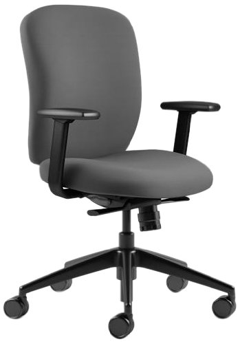 Best Ergonomic Office Chairs  Ergonomics Fix