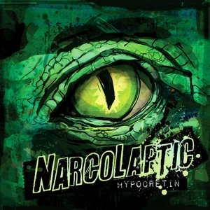 Narcolaptic-Hypocretin-CD-FLAC-2016-DeVOiD Download