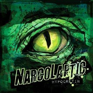 Narcolaptic-Hypocretin-CD-FLAC-2016-DeVOiD Download