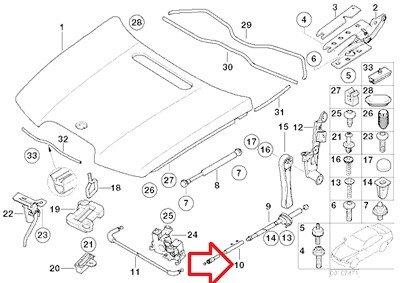 Bmw 325xi Fuse Box BMW 330I Fuse Box Wiring Diagram ~ Odicis