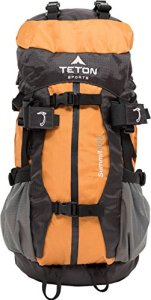 TETON-Sports-Summit-1500-Ultralight-Internal-Frame-Backpack-Backpacking-Gear-Hiking-Backpack-for-Camping-Hunting-Mountaineering-and-Outdoor-Sports-Free-Rain-Cover-Included