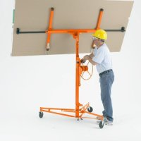 Professional Wall Hanger Pro 11 Foot Drywall Lift Sale ...