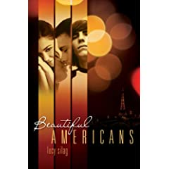 Beautiful Americans