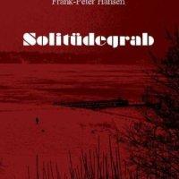 Solitüdegrab / Frank-Peter Hansen