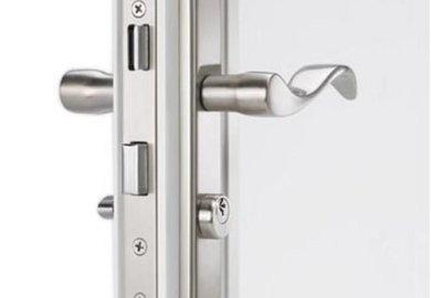 Amazon Exterior Sliding Doors