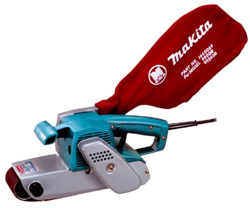 Makita 9924DB 7 8 Amp 3 Inch By 24 Inch Belt Sander With