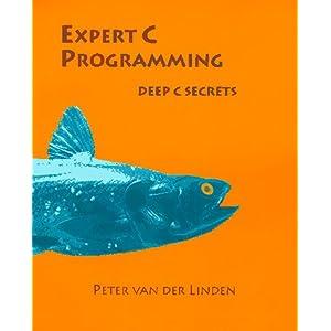 expert C