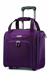 Samsonite-Wheeled-Underseater-Small