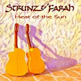 Heat of the Sun, Strunz & Farah