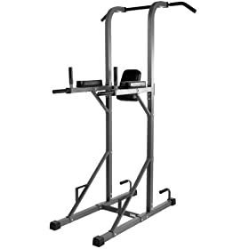 Best Strength Training Stands And Towers