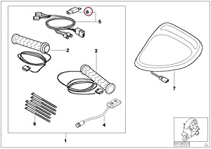 Bmw R 1200 Motorcycle Engine BMW Motorcycle Parts Diagram