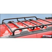 h3 roof rack ideas