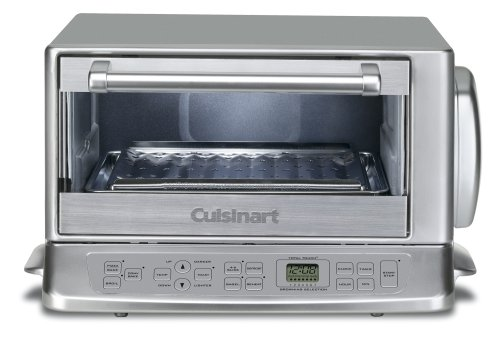 How To Choose The Best Convection Oven in 2019 9