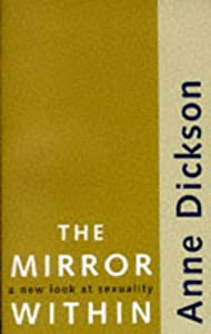 """Cover of """"The Mirror Within: A New Look a..."""