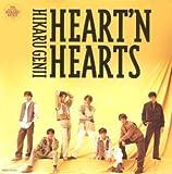 HEART'N HEARTS