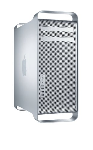 Apple MA970LL Quad Core Processors SuperDrive