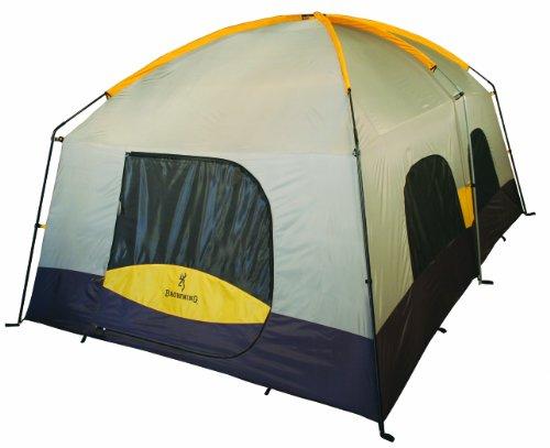 Browning Camping 5791011 Black Canyon Tent