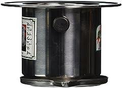 1 X Vietnamese coffee filter set