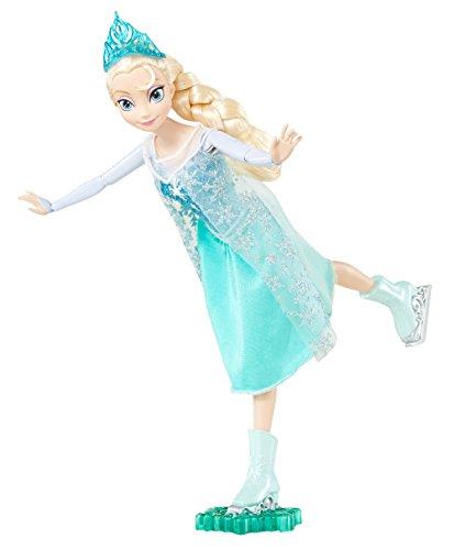 Disney Frozen Elsa Dolls