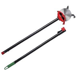 Amazon.com : TrimmerPlus BP720 Add-On Circular Saw Blade