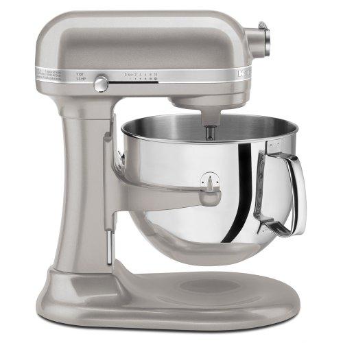 KitchenAid Pro Line Stand Mixer 7 Quart