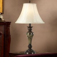 Table Lamps Desk Lamp Bedside Lighting Bedroom Furniture ...