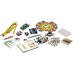 Arduino BXK030007 - Starter Kit