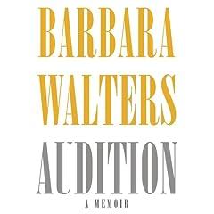 The New York Times Lista dos Livros Mais Vendidos Bestseller Books Best Seller Audition Barbara Walters Memoir Livro
