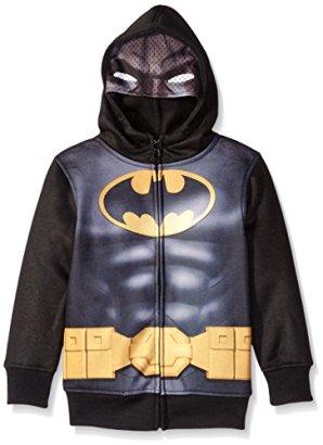 Batman-Boys-Character-Hoodie