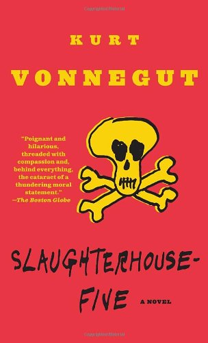 Image result for slaughterhouse five