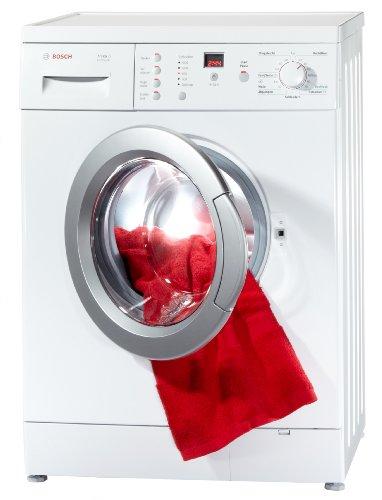 samsung waschmaschine test samsung waschmaschine online shop testberichte und preisvergleich. Black Bedroom Furniture Sets. Home Design Ideas