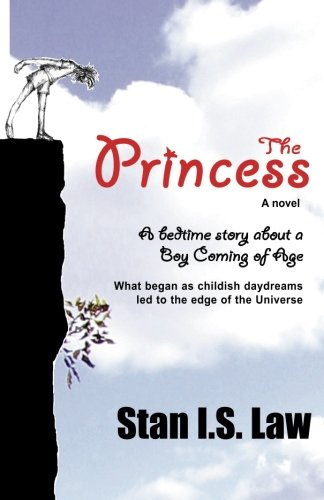 The Princess: Stanislaw Kapuscinski (aka Stan I.S. Law), Bozena Happach: 9780973118438: Amazon.com: Books