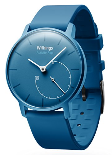 Withings Activite Pop Smart Watch