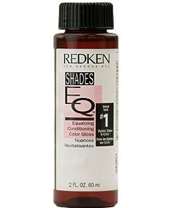 redken shades eq 9b sterling 2 oz health personal care