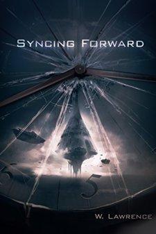 Syncing Forward by W. Lawrence| wearewordnerds.com