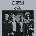 ザ・ゲーム(Queen)