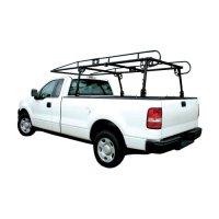 Harbor Freight Ladder Rack