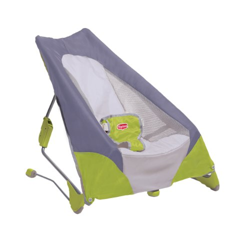 king kong folding chair dining room covers green best high chairs 2016 | top 10 reviews - comparaboo