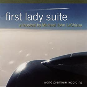 FIRST LADY SUITE