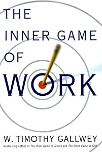 """Cover of """"The Inner Game of Work"""""""