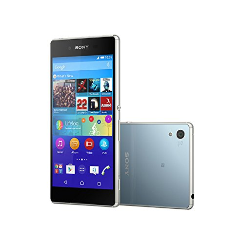 Sony Xperia Z3+ (Z3 Plus)