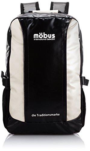 [モーブス] MOBUS ターポリンシリーズ スクエア型Dパック