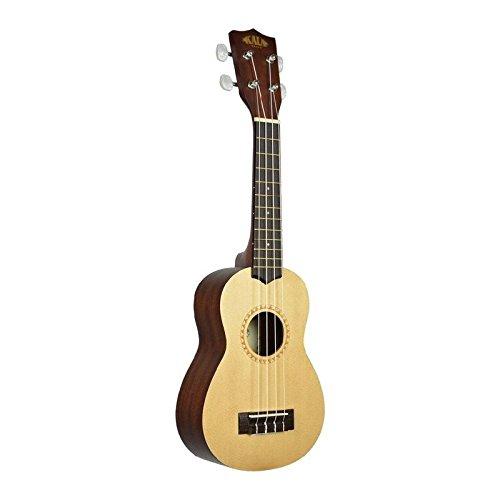 Kala-KA-15S-Mahogany-Soprano-Ukulele