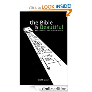 Free e-book this weekend